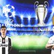 Juventus-Real Madrid, Cardiff 2017: la finalissima di Champions League su Blitz Quotidiano
