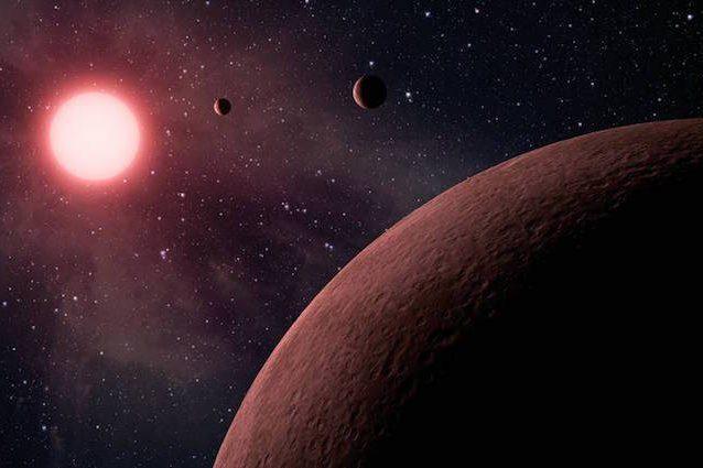 Nasa, scoperti altri 219 pianeti: dieci abitabili come la Terra