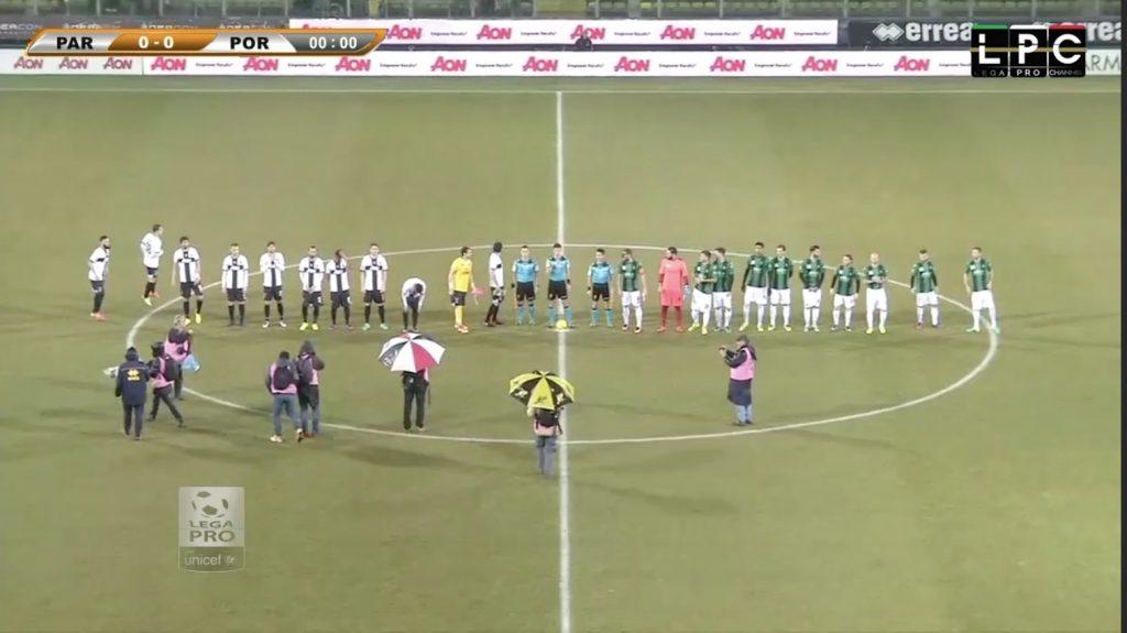 Parma-Pordenone: RaiSport diretta tv, Sportube streaming live Final Four play off Lega Pro. Ecco come vederla