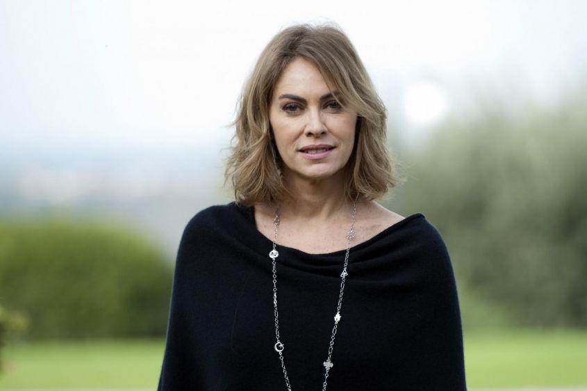 Dagospia: Elena Sofia Ricci sarà Veronica Lario in Loro di Paolo Sorrentino