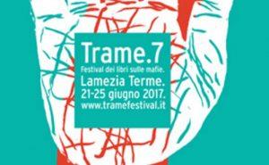 Gran Maestro Stefano Bisi ospite a Trame per parlare di Massoneria in Calabria