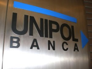 """Unipol banca si fa la sua """"bad bank"""". Crediti deteriorati per 3 miliardi"""