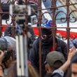 Il Venezuela sta vivendo mesi di rivolte e manifestazioni per la difficile situazione di crisi economica e poliitica