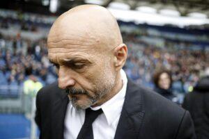 Calciomercato Inter, Spalletti parla del caso Perisic e degli acquisti