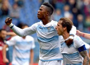 Calciomercato Juventus e Inter, Keita: le dichiarazioni di Lotito