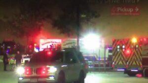 Usa, dramma immigrazione a San Antonio: otto corpi trovati in un camion, 20 feriti gravissimi