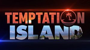 Temptation Island 2017, Ruben esce dal programma insieme a Francesca