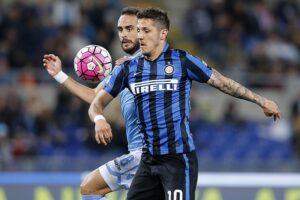 Calciomercato Inter: Jovetic-Perisic, Luciano Spalletti parla chiaro