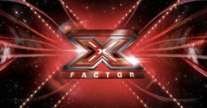 X Factor, l' undicesima stagione inizia il 14 settembre