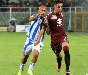 Calciomercato Roma: Mahrez, Kolarov, Defrel, Barreca. Le ultimissime