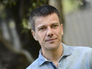 Domenico Diele, l'attore andava a 159 km/h al momento dell'incidente