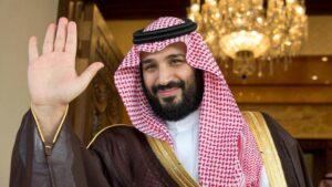 Arabia Saudita, Mohammed bin Nayef costretto a rinunciare al trono