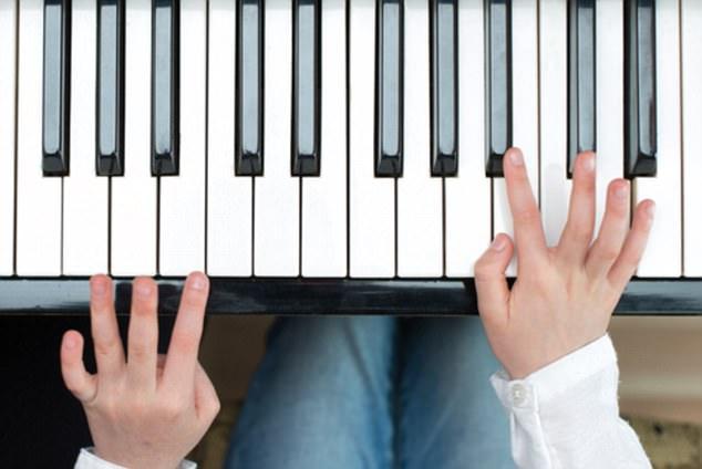 La pillola per imparare una lingua o per suonare uno strumento