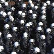 Amburgo, scontri tra manifestanti anti-G20 e polizia 02