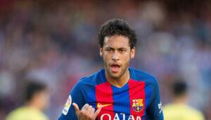 Calciomercato, Neymar dice sì al Psg. Barcellona su Dybala