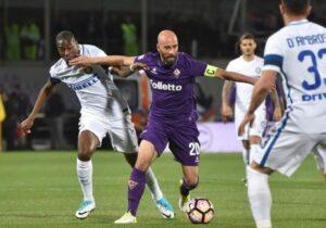 Calciomercato Inter, Borja Valero: è fatta. Domani le visite mediche