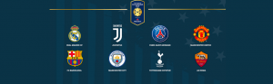 Barcellona-Juventus streaming - diretta tv, dove vederla (International Champions Cup)