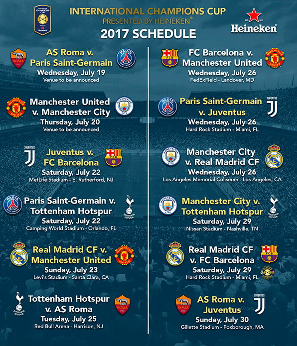 Juventus Calendario Champions.Psg Juventus Streaming Diretta Tv Dove Vederla