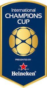 Bayern-Milan streaming - diretta tv, dove vederla (International Champions Cup)