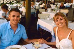Isola di Guernsey, si schiantano dopo un matrimonio: muoiono fidanzati