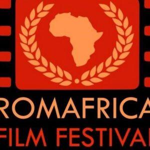 Romafrica film festival alla Casa del Cinema: la rassegna dal 14 al 16 luglio
