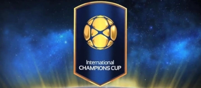 Roma-Psg streaming - diretta tv, dove vederla (International Champions Cup)