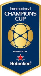 Roma-Tottenham streaming - diretta tv, dove vederla (International Champions Cup)