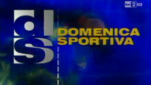 La Domenica Sportiva, a condurla ci sarà Riccardo Cucchi