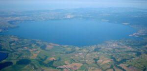 Goletta dei laghi, quali sono i più inquinati in Italia MAPPA
