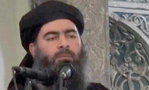 """Abu Bakr al Baghdadi, il Califfo """"morto"""" più volte. Tutti gli annunci"""