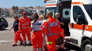 Porto Rotondo: Cecilia Massara morta travolta dalla sua auto mentre era in vacanza