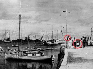 Amelia Earhart, si riapre il mistero: la trasvolatrice forse morta in una prigione giapponese