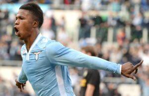 Calciomercato Inter, Keita Balde e Ivan Perisic: le ultimissime