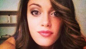 """Gina Turriziani Colonna, la madre denuncia: """"Rubati oggetti personali dal corpo"""""""