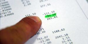 Bonus 80 euro, il paradosso: il 40% andato a famiglie coi redditi alti