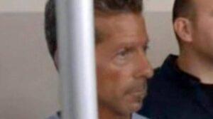 """Massimo Bossetti al compagno di cella lo aspettava sveglio dopo la sentenza: """"Sono innocente, voglio andare avanti"""""""
