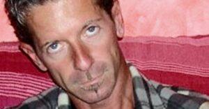 """Massimo Bossetti, l'ultima lettera dal carcere: """"Che senso ha la mia vita"""""""