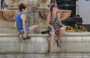 Meteo, al via settimana di caldo eccezionale: anticiclone Caronte torna sull'Italia