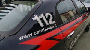 Cagliari: accoltella a morte l'anziana madre, poi va dai Carabinieri e si costituisce