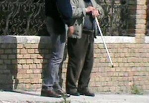 Lecce, istituto per ciechi usava soldi per altre attività: 21 denunce per truffa