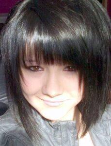 """Uccide la loro figlia di 2 anni e manda la foto all'ex: """"Così ti ricorderai di lei"""": choc nel Regno Unito"""