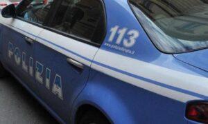 Concorso Polizia di Stato, le date della prova scritta