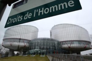 """Corte di Strasburgo: """"Per le donne avere rapporti è importante anche dopo i 50 anni"""""""