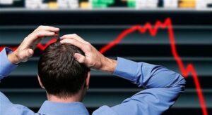 """Bloomberg, Reuters avvertono: in autunno """"grande caduta dei mercati"""", Anche se per ora..."""