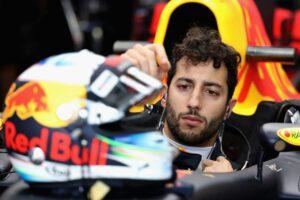 F1, Gp Ungheria: Ricciardo domina le seconde libere: Vettel e Bottas inseguono