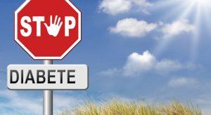 """Diabete: la speranza concreta e naturale si chiama """"apelina"""". La produce il corpo, surroga l'insulina"""