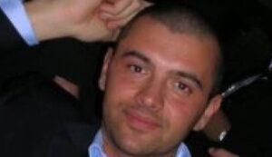 Ercole Bodei è morto: malore improvviso alla guida, poi lo schianto sull'A22