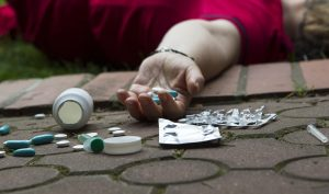 """Adele De Vincenzi morta a 16 anni, i 2 ragazzi arrestati: """"Mai stati male con Mdma..."""""""