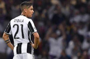 Juventus: Dani Alves scaraventa contro il muro lo smartphone di Dybala. Retroscena Cardiff