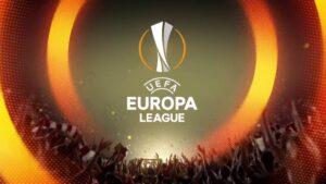 Europa League, sorteggio: sarà Milan-Craiova al prelimiare